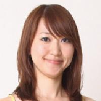 岡本奈央子さん